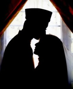 Suami Istri