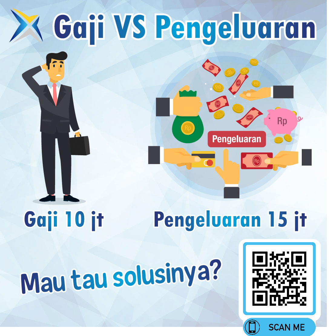 gaji-vs-pengeluaran.png