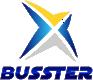 Klik untuk Mendapatkan Web Replika Busster
