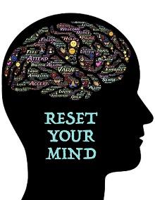 mindset-743161_640