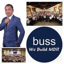 Buss Jhs